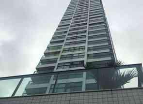 Apartamento, 4 Quartos, 3 Vagas, 4 Suites em Rua da Aurora, Santo Amaro, Recife, PE valor de R$ 1.500.000,00 no Lugar Certo