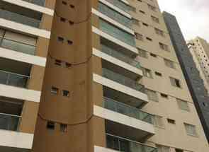 Apartamento, 3 Quartos, 2 Vagas, 3 Suites em Rua T - 30, Setor Bueno, Goiânia, GO valor de R$ 650.000,00 no Lugar Certo