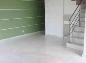 Apartamento, 3 Quartos, 2 Vagas, 1 Suite para alugar em Rua Grão Mogol, Carmo, Belo Horizonte, MG valor de R$ 3.400,00 no Lugar Certo