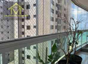 Apartamento, 4 Quartos, 3 Vagas, 2 Suites em Rua Niterói, Itapoã, Vila Velha, ES valor de R$ 1.480.000,00 no Lugar Certo