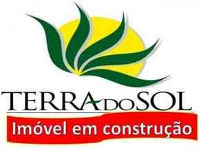 Casa, 3 Quartos, 2 Vagas, 3 Suites em Edson Queiroz, Fortaleza, CE valor de R$ 320.000,00 no Lugar Certo