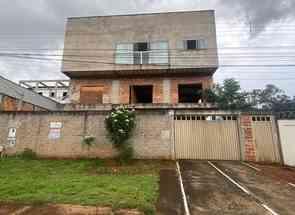 Ponto Comercial em Avenida Interlândia, Santa Genoveva, Goiânia, GO valor de R$ 1.000.000,00 no Lugar Certo