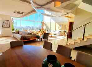 Apartamento, 4 Quartos, 4 Vagas, 4 Suites em Rua 148, Setor Marista, Goiânia, GO valor de R$ 2.980.000,00 no Lugar Certo