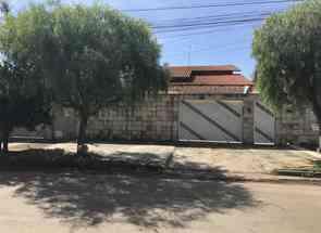Casa, 3 Quartos, 4 Vagas, 1 Suite em Jardim Luz, Aparecida de Goiânia, GO valor de R$ 600.000,00 no Lugar Certo