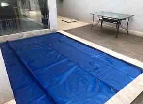 Casa em Condomínio, 3 Quartos, 4 Vagas, 2 Suites em Jardins Valência, Goiânia, GO valor de R$ 1.300.000,00 no Lugar Certo