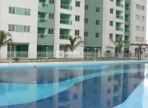 Apartamento, 3 Quartos em Qs 5 Rua 860, Areal, Águas Claras, DF valor de R$ 395.000,00 no Lugar Certo