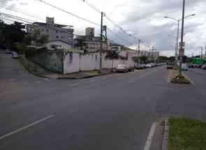 Lote em São Luiz (pampulha), Belo Horizonte, MG valor de R$ 3.080.000,00 no Lugar Certo