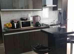 Casa, 2 Quartos, 3 Vagas, 1 Suite em Rua Ametista, Parque Trindade III, Aparecida de Goiânia, GO valor de R$ 0,00 no Lugar Certo