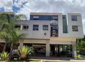Apartamento, 2 Quartos, 2 Vagas em Sclnw, Noroeste, Brasília/Plano Piloto, DF valor de R$ 600.000,00 no Lugar Certo