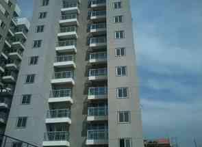 Apartamento, 3 Quartos, 1 Vaga, 1 Suite em Vila Recreio, Betim, MG valor de R$ 300.000,00 no Lugar Certo