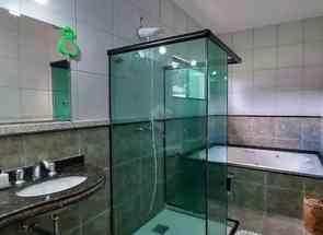 Casa em Condomínio, 4 Quartos, 6 Vagas, 4 Suites em Smpw Quadra 8 Conjunto 5, Park Way, Brasília/Plano Piloto, DF valor de R$ 1.750.000,00 no Lugar Certo