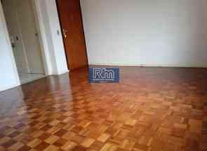 Apartamento, 2 Quartos, 1 Vaga para alugar em Padre Eustáquio, Belo Horizonte, MG valor de R$ 1.200,00 no Lugar Certo