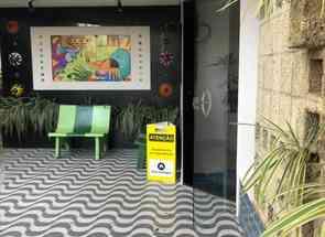 Apartamento, 2 Quartos, 1 Suite em Rua Doutor José Maria, Rosarinho, Recife, PE valor de R$ 400.000,00 no Lugar Certo
