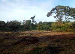 Fazenda em São José, Esmeraldas, MG valor de R$ 0,00 no Lugar Certo