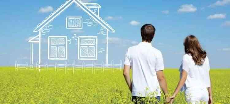 Reprodução/Internet/Bom Negócio Imobiliário em SP