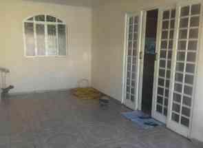 Casa, 3 Quartos, 1 Vaga, 1 Suite em Quadra 6, Jardim Roriz, Planaltina, DF valor de R$ 175.000,00 no Lugar Certo
