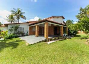 Casa, 4 Quartos, 2 Vagas, 1 Suite em Rodovia Df-150, Região dos Lagos, Sobradinho, DF valor de R$ 1.450.000,00 no Lugar Certo