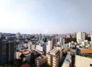 Cobertura, 3 Quartos, 3 Vagas, 1 Suite para alugar em Sion, Belo Horizonte, MG valor de R$ 5.500,00 no Lugar Certo