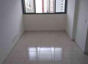 Apartamento, 3 Quartos, 1 Vaga, 1 Suite em Rua 24, Norte, Águas Claras, DF valor de R$ 344.990,00 no Lugar Certo