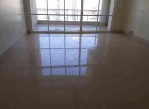 Apartamento, 4 Quartos, 3 Vagas, 4 Suites em Jardim Goiás, Goiânia, GO valor de R$ 1.300.000,00 no Lugar Certo