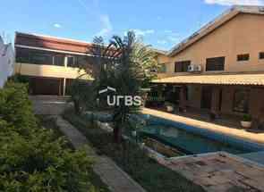 Casa, 6 Quartos, 5 Vagas, 6 Suites em Setor Marista, Goiânia, GO valor de R$ 4.000.000,00 no Lugar Certo