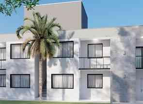 Apartamento, 2 Quartos, 1 Vaga em Jardim Laguna, Contagem, MG valor de R$ 180.000,00 no Lugar Certo