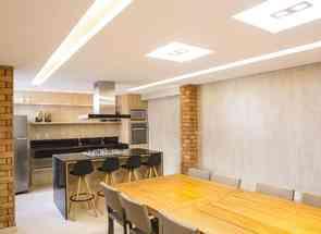 Apartamento, 3 Quartos, 2 Vagas, 1 Suite em Rua Desembargador José Satyro, Castelo, Belo Horizonte, MG valor a partir de R$ 647.700,00 no Lugar Certo