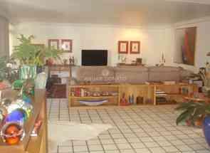 Apartamento, 4 Quartos, 4 Vagas, 2 Suites em Rua Espírito Santo, Lourdes, Belo Horizonte, MG valor de R$ 3.650.000,00 no Lugar Certo