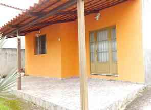 Casa, 3 Quartos, 3 Vagas, 1 Suite em San Remo, Ribeirao das Neves, MG valor de R$ 250.000,00 no Lugar Certo