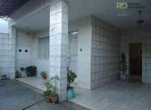 Casa em Condomínio, 3 Quartos, 3 Vagas, 1 Suite em Esplanada, Belo Horizonte, MG valor de R$ 750.000,00 no Lugar Certo