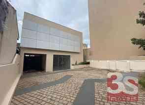 Casa, 6 Vagas em Centro, Londrina, PR valor de R$ 3.000.000,00 no Lugar Certo