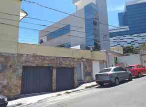 Casa Comercial, 2 Vagas para alugar em Rua Nepomuceno, Prado, Belo Horizonte, MG valor de R$ 2.800,00 no Lugar Certo