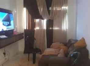 Apartamento, 2 Quartos em Riacho Fundo II, Riacho Fundo, DF valor de R$ 60.000,00 no Lugar Certo