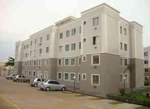 Apartamento, 2 Quartos, 1 Vaga em Ressaca, Contagem, MG valor de R$ 168.000,00 no Lugar Certo