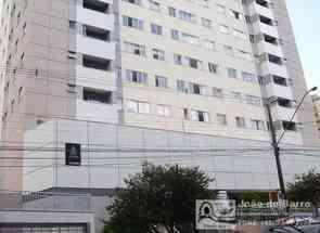 Apartamento, 1 Quarto, 1 Vaga para alugar em Avenida São Paulo, Centro, Londrina, PR valor de R$ 860,00 no Lugar Certo