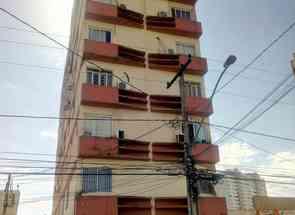 Apartamento, 3 Quartos, 1 Vaga, 1 Suite em Rua 20, Central, Goiânia, GO valor de R$ 320.000,00 no Lugar Certo
