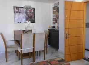Apartamento, 2 Quartos, 1 Vaga em Rua Patricio Barbosa, Conjunto Califórnia, Belo Horizonte, MG valor de R$ 240.000,00 no Lugar Certo