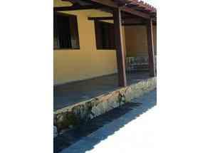 Casa, 4 Quartos, 3 Vagas, 2 Suites em Floramar, Belo Horizonte, MG valor de R$ 750.000,00 no Lugar Certo