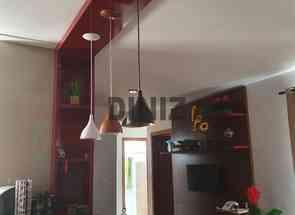 Apartamento, 3 Quartos, 1 Suite em Goiânia, Belo Horizonte, MG valor de R$ 310.000,00 no Lugar Certo