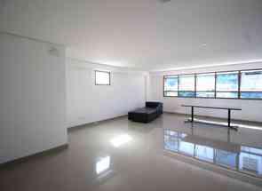Sala, 1 Vaga para alugar em São Lucas, Belo Horizonte, MG valor de R$ 2.200,00 no Lugar Certo