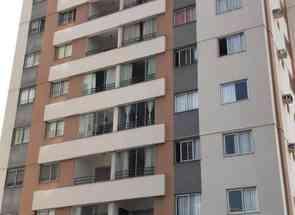 Apartamento, 3 Quartos, 1 Vaga, 1 Suite em Rua Uirapuru, Parque Amazônia, Goiânia, GO valor de R$ 280.000,00 no Lugar Certo