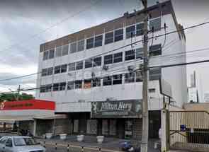 Prédio para alugar em Rua 10 Qd. C-4, Setor Oeste, Goiânia, GO valor de R$ 4.200,00 no Lugar Certo