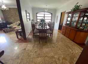 Casa, 4 Quartos, 5 Vagas, 2 Suites em Nova Granada, Belo Horizonte, MG valor de R$ 1.475.000,00 no Lugar Certo