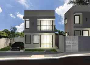 Casa, 2 Quartos, 2 Vagas, 2 Suites em Rua Guruçá, Castelândia, Serra, ES valor de R$ 310.000,00 no Lugar Certo