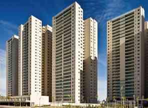 Apartamento, 4 Quartos, 2 Vagas, 2 Suites em Avenida Araucárias, Norte, Águas Claras, DF valor de R$ 830.000,00 no Lugar Certo