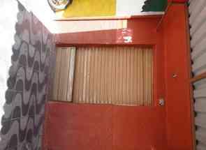 Loja para alugar em Industrial, Contagem, MG valor de R$ 700,00 no Lugar Certo