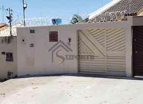 Casa, 2 Quartos, 2 Suites em Parque Flamboyant, Aparecida de Goiânia, GO valor de R$ 200.000,00 no Lugar Certo