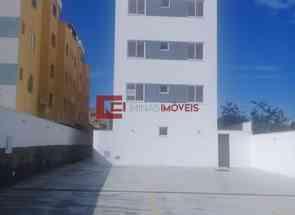 Apartamento, 2 Quartos, 1 Vaga em Rua Santa Branca, Piratininga (venda Nova), Belo Horizonte, MG valor de R$ 184.000,00 no Lugar Certo