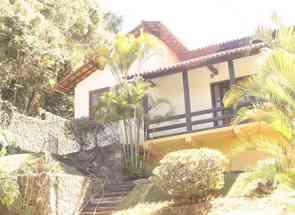 Casa em Condomínio, 3 Quartos, 3 Suites em Alameda Cruzeiro do Sul, Condomínio Ville de Montagne, Nova Lima, MG valor de R$ 1.800.000,00 no Lugar Certo
