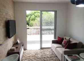Apartamento, 2 Quartos, 1 Vaga, 1 Suite em Rua do Siri, Jardim Atlântico, Goiânia, GO valor de R$ 198.000,00 no Lugar Certo